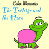 Color Memories The Tortoise and the Hare Online Puzzle game
