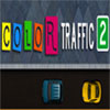 Color Traffic 2 Online Miscellaneous game