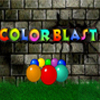 ColorBlast Online Shooting game