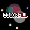 ColorFill Online Strategy game