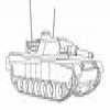 Coloring Military transportation 1 Online Miscellaneous game