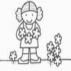 Coloring Spring 1 Online Miscellaneous game