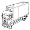 Coloring Trucks 2 Online Miscellaneous game