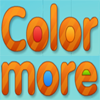 ColorMore Online Puzzle game