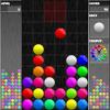 ColourTris Online Puzzle game