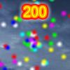 Columns Online Puzzle game