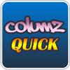 ColumzQuick Online Puzzle game