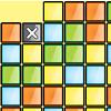 Combination Cubes Online Puzzle game