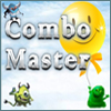 Combo Master Online Puzzle game