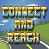 Connect and Reach Online Puzzle game