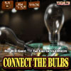 Connect The Bulbs Online Puzzle game