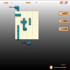 Connect The Pipes Online Puzzle game
