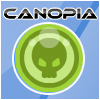 Conopia Online Action game
