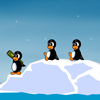 Conquer Antarctica Online Shooting game