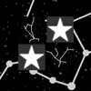 Constellation Pairs Online Miscellaneous game