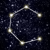 Constellations Online Puzzle game