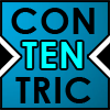 Contentric Online Miscellaneous game