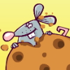 Cookie Capers Online Miscellaneous game
