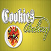 Cookies Bakery Online Miscellaneous game