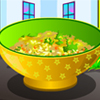 Cooking Bhelpuri Online Action game