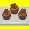 Cooking Tasty Cupcakes Online Arcade game