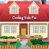 Cooking Vada Pav Online Miscellaneous game