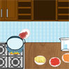 Cooking Vegetable Soup Online Miscellaneous game