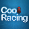 Cool Racing Online Sports game