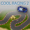 Cool Racing 2 Online Action game
