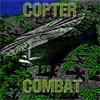 Coptercombat Online Shooting game