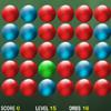 CopyMeDo Online Puzzle game