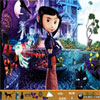 Coraline Hidden Objects Online Puzzle game