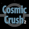 Cosmic Crush 2 Online Strategy game