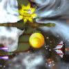 Cosmic Dragons Online Adventure game