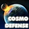 Cosmo Defense Online Puzzle game