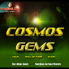 Cosmos Gems Online Action game