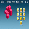 Count the Cubes Online Puzzle game