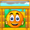 Cover Orange 2 Online Puzzle game
