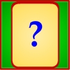 Coy Card Memory Online Puzzle game