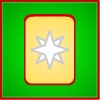 Coy Card Unlimited Online Strategy game
