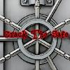 Crack The Safe Online Puzzle game