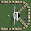 Crazy Golf II Online Action game