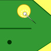 Crazy Putter Online Action game