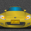 Crazy Taxi 2 Online Sports game