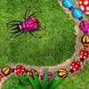 Critter Zapper Online Puzzle game