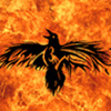 Crow in Hell 3 Online Strategy game