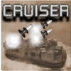 Cruiser Online Shooting game