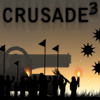 CRUSADE 3 Online Action game