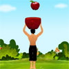 Csatchy Fruits Online Adventure game
