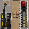 CSCS Parking Online Action game